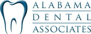 Alabama Dental Associates
